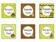 Editable Blank Labels in Monkey Theme