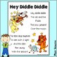 A Collection of Children's Songs Poems & Nursery Rhymes ~ Poetry Reading & Music