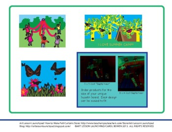 picture relating to Printable Mural identify Printable Collaborative Coloring Mural for Oct
