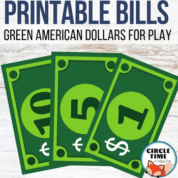 photograph relating to Play Dollar Bills Printable referred to as Printable Greenback Expenditures, Clroom Pounds, Printable Enjoy Income, Benefit Fiscal
