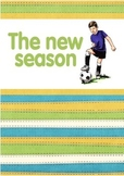 Printable ESL Book: The New Season (5th-6th grade)
