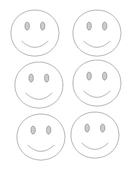 picture regarding Emotion Faces Printable identify Printable Feeling Faces for International Language Teach, Video games, Investigation