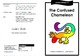 Printable Guided Reading Books- Level 8 DRA