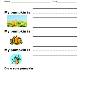 Printable Holiday Writing Paper