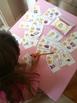 Printable Kindergarten Dolch Sight Words Flash Cards Kit (