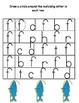 Printable Letter Ff Activity Worksheets