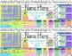 Printable Nameplates