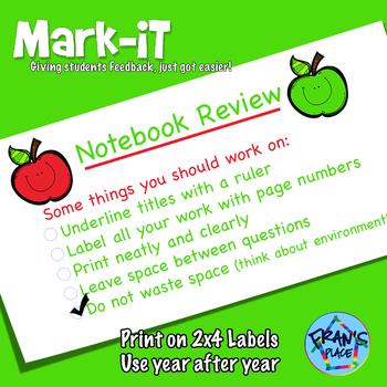 Classroom Management Help