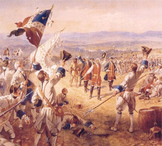 Printable Notes for the French and Indian War