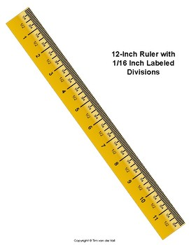 image regarding Printable Centimeter Ruler referred to as Printable Paper Rulers - Inches and Centimeter, Coloration and Black White PDF