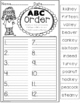 Printable Phonics 2nd Grade! Unit 11, Vowel Teams, ee, ea, ey!