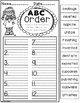 Printable Phonics Pack! 1st Grade, Unit 13, Suffix s, es, ed, ing!