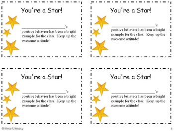 Old Fashioned image regarding printable positive notes home for parents