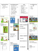 Printable Preschool Pacing Guide Week 29-32