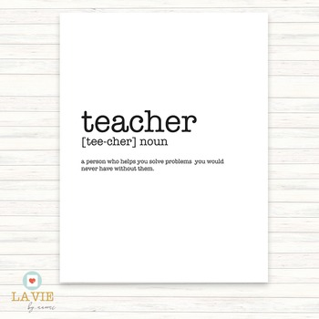 It is a photo of Printable Teacher Quotes with grateful