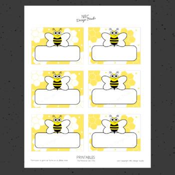 Bee Craft Idea also E A E D F Bdfcb C Classroom Door Decorations Wel e Door also Packaging Bubble Nylon Print Honey b Craft Activity For Preschool likewise C Be A Bc E D F Ba E F B as well Original. on bee bulletin board ideas