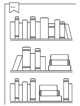 Printable Teacher Binder - Highly Editable!