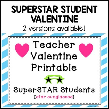 picture relating to Printable Teacher Valentine Cards Free titled Totally free Printable Instructor Valentine