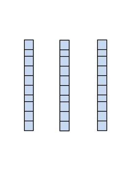 Image result for tens stick