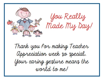 photo about Printable Thank You Note referred to as Printable Thank By yourself Notes