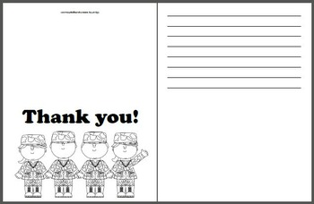 graphic about Veterans Day Cards Printable named Printable Veterans Working day \