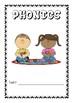 Printable Workbook Covers