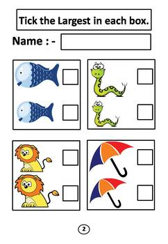 English activity worksheets for 1st Grade