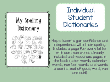 graphic regarding Printable Dictionary identified as Printable scholar dictionary term wall e book sight terms