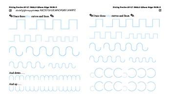 Printing2 K-1 smalls