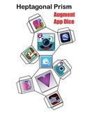 Prism App Dice