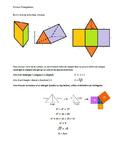 Prismes triangulaires