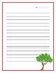 Private note book