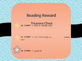 Prize Bin Rewards *Editable!!!