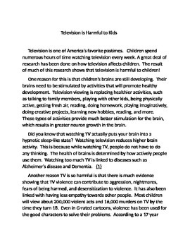 transition words writing persuasive essay Find and save ideas about persuasive words on pinterest | see more ideas about transition words for essays, writing a persuasive essay and transition words.