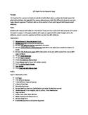 Pro/Con Research Paper