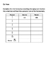 Probability 02 - Predicting the Number of Successes for Repeat Events
