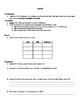 Probability 04 - Using Experimental Probability to Predict