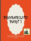 AP Statistics - Probability: An Introduction