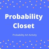Probability Art Activity