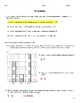 Probability Assessment