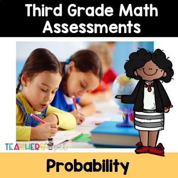 Probability Assessments