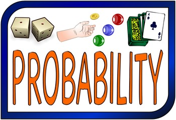 Probability (BUNDLE PACK)