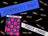 Probability Bash