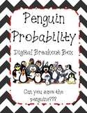 Probability Breakout Box: Save the Penguins!