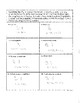 Probability Notes and Practice Bundle