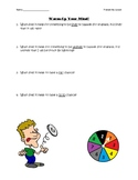 Probability Dice Game: Fair game or not?