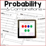 Probability (Distance Learning)