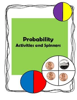 Probability Experiment