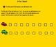 Probability Flipchart for Promethean Board Common Core