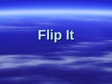 Probability Game - Flip It
